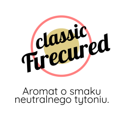 Firecured