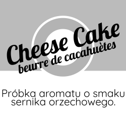 Cheese Cake Beurre...