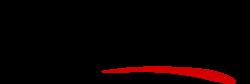 capella_logo.png